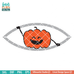 Peeking Pumpkin SVG, Maternity, Halloween, Pregnancy announcement, svg png dxf eps
