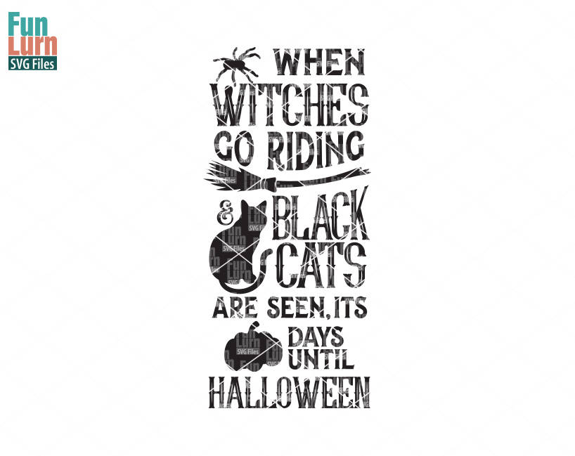 When Witches Go Riding And Black Cats Are Seen It Is Days Until Halloween Halloween Svg Halloween Sign Svg Dxf   Eps Files additionally Insidevero Cartoon Limited Government Weight Loss Clinic besides Bmw M2 Fans Can Now Buy Bmw Cruise M Bike Limited Edition also 32717927400 also De Beers Cuts Price On Melee Screening Device. on the cuts