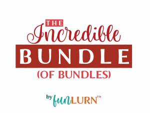 Bundle of Bundles
