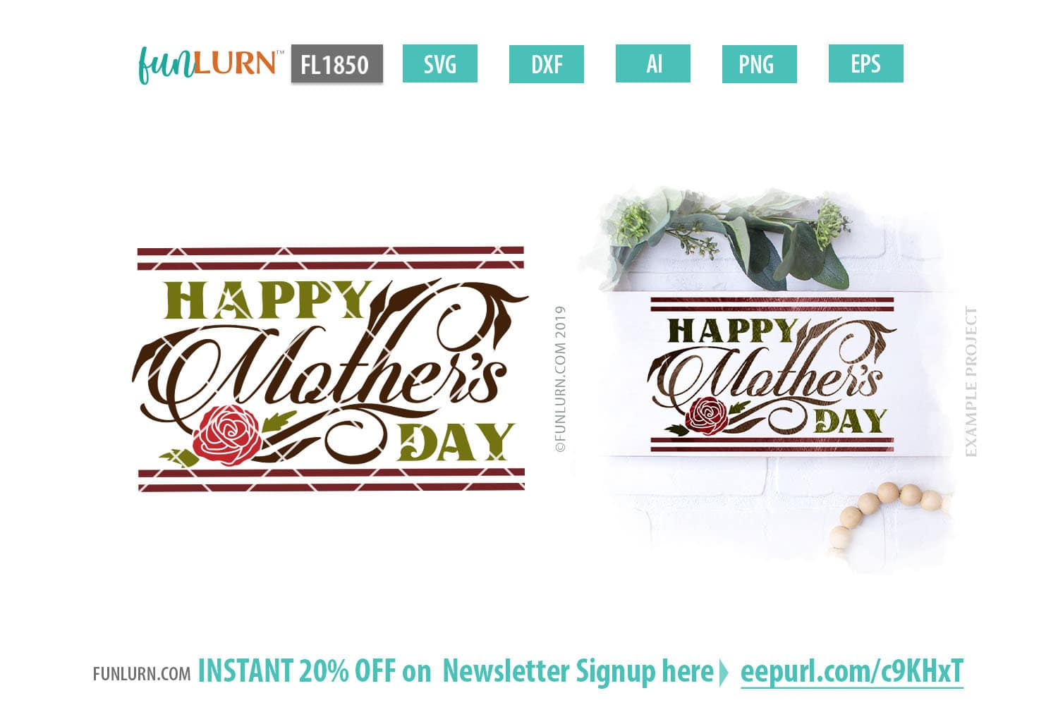 16+ Free Silhouette Happy Mothers Day Svg SVG, PNG, EPS DXF File