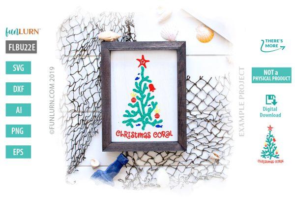 Christmas Carol Pun