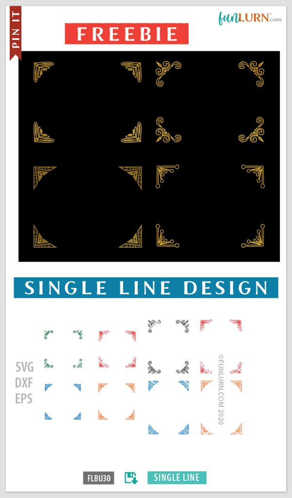 single-line-artistic-corners-svg-bundle-for-engraving-embossing-sketching-debossing-foil-quill-svg-infusible-ink-pens-single-line